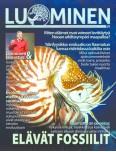 Luominen-lehti numero 11