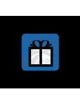 Luominen-lehden lahjatilaus