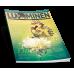 Luominen-lehti numero 17