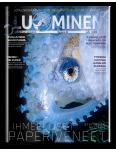 Luominen-lehti numero 22